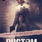 Rustom movie review: Akshay Kumar is terrific in this average courtroom drama!