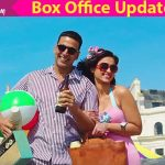 Rustom box office day 7 collection: Akshay Kumar's film earns Rs 90.90 crore!