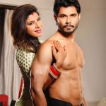 Sambhavna Seth's honeymoon video is out and you just cannot miss it - Watch video!