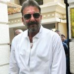 Sanjay Dutt's next film with Siddharth Anand to go on floors in 2017