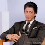 Shah Rukh Khan tweets about GST bill and pretty much sums up what most of us are feeling!
