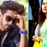 Sheena Bajaj and Rohit Purohit are on a break?