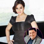 Bhabhi Ji Ghar Par Hain's Shilpa Shinde to do an item number with Rishi Kapoor!