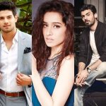 Shraddha Kapoor, Sooraj Pancholi, Fawad Khan roped in for Dhadkan 2?