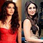 Sonam Kapoor: Kareena Kapoor's pregnancy is God-sent for Veere Di Wedding!