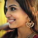 Rajinikanth's daughter Soundarya to now direct a rom-com!