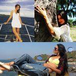 Nia Sharma, Mouni Roy, Surbhi Jyoti – 8 TV actresses whose travel pics scream WANDERLUST!