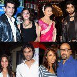 Aashka Goradia – Rohit Bakshi, Divyanka Tripathi – Ssharad Malhotra, Mohan Kapoor – Achint Kaur: TV's long-term affairs that went kaput