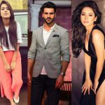 Nia Sharma's farewell, Vivek Dahiya's wedding bliss, Asha Negi's Goa Gyaan – Telly Insta this Week