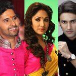 Ravi Dubey, Mouli Ganguly, Sartaj Gill share their fondest Rakshabandhan memories
