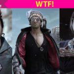 10 moments from Ranveer Singh's Ranveer Ching Returns that will make you say 'WTF, bro!'