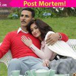 5 reasons why Akshay Kumar's Rustom scored at the box office over Hrithik Roshan's Mohenjo Daro!
