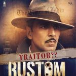 5 fixes that could have made Akshay Kumar's Rustom one of the best courtroom dramas of all time!