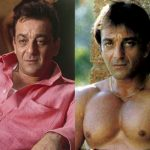 5 times Sanjay Dutt contradicted his own crazy ranting!