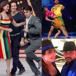 Jhalak Dikhhla Jaa 9: Tiger Shroff pumps up the atmosphere; Poonam gets ELIMINATED!