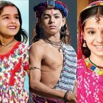 Confirmed! Jhalak Dikhhla Jaa 9 wild card entrants: Spandan Chaturvedi, Siddharth Nigam , Gracy Goswami to enter the show!