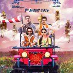 Arshad Warsi and Aditi Rao Hydari's The Legend of Michael Mishra BANNED in Punjab!