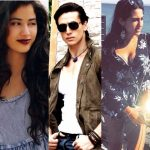 Tiger Shroff to romance Sara Ali Khan and Jhanvi Kapoor in Student of the Year 2?