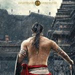 Veeram first look poster: Kunal Kapoor's warrior avatar is mind blowing on all levels!