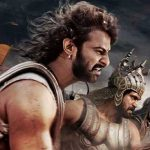 5 things you didn't know about Prabhas and Rana Daggubati's Baahubali: The Conclusion