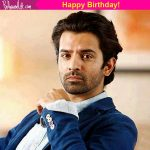 Barun Sobti: 5 Reasons why we totally love the birthday boy