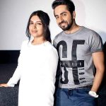 Bhumi Pednekar and Ayushmann Khurrana's Manmarziyan to re-start shooting from scratch