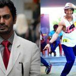 Nawazuddin Siddiqui to shake a leg with Tiger Shroff in Munna Michael