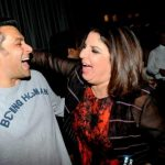 Salman Khan has become larger than life, says Farah Khan