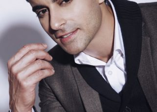Gautam Rode: Saraswatichandra was the turning point in my life and since then there's no looking back!