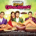 Great Grand Masti leaked copy different from the one submitted to the censor board
