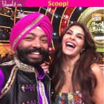 Revealed: Poonam – Priyanka and Harpal Singh Sokhi evicted from the show