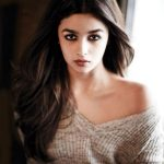 Omg! Alia Bhatt fears being SLUT SHAMED for opening up about her relationship!