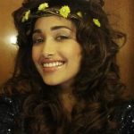 Jiah Khan case: Rabia Khan reacts on CBI's SHOCKING statement to HC