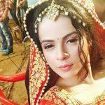 Jigyasa Singh aka Thapki clarifies that she's not in love with Ankit Bathla or Manish Goplani