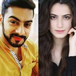 Mere Angne Mein actor Karam Rajpal gets second time lucky in love