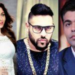 Karan Johar, Badshah and Kanika Kapoor to judge a singing reality show?