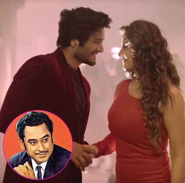 No Need Punjabi Song Mp3 Download: Watch Pyar Manga Hai Tumhi Se Movie Name Movie Online With