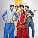 Happy Bhag Jayegi box office collection day 1: Diana Penty, Jimmy Shergill and Ali Fazal starrer mints Rs 2.32 crore