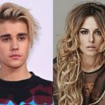 Justin Bieber and Cheryl to finally collaborate this year?