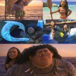 Moana trailer: Dwayne Johnson's demigod is a certified scene-stealer!