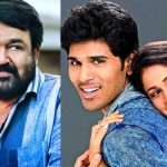 Will Mohanlal's Manamantha pose a threat to Allu Sirish's Srirastu Subhamastu?