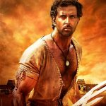 Mohenjo Daro day 1 overseas box office collection: Hrithik Roshan's latest film manages an impressive $1.02 million!
