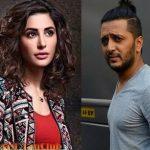 How is Riteish Deshmukh helping Nargis Fakhri on her break up with Uday Chopra?