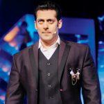 Did Salman Khan try to SABOTAGE Akashdeep Saigal's career?