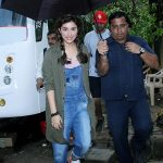 Parineeti Chopra goes unrecognisable and we don't blame anyone - view HQ pics!