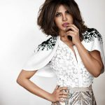 Priyanka Chopra ready to play the first female BOND, but with CONDITIONS APPLY!