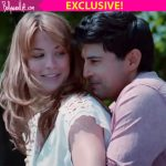 Rajeev Khandelwal opens up about romancing Gemma Atkinson in Fever - Watch Video!