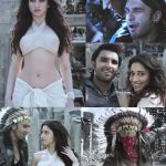 No Zing in this Ching! Ranveer Ching Returns FAILS to impress