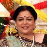 Reema Lagoo returns to TV after a 9 year gap with Mahesh Bhatt's Namkaran