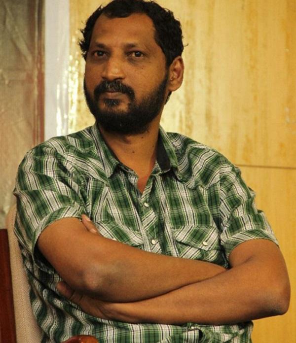 Suttum Vizhi lyricist Na Muthukumar passes away - Bollywood Life